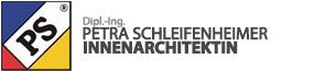 Innenarchitekturbüro Dipl.-Ing. Petra Schleifenheimer