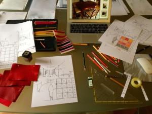 ich-liebe-meine-arbeit-als-innenarchitektin