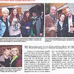 Marlene-News-18-10-2014_thumb