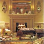 1993-100-Designers-Book