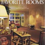1996-100-Designers-Bookgroß