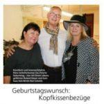 geurtstag_2016_marlen-news